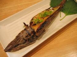 八角の軍艦焼きレシピ【食の和音~美味しいものは心と体に効き
