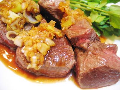 低カロリー豚肉レシピで夏バテ予防 | ダイエットに …