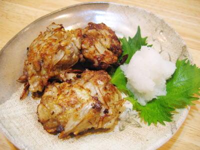 魚料理を楽しむ♡美味しいアジを使ったおつまみレ …